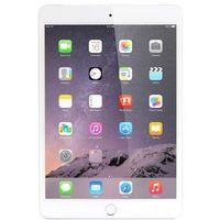 Apple iPad mini 3 16GB 4G