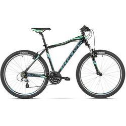Kross Lea R2 z kategorii [rowery górskie]