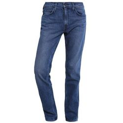 Levi's® Line 8 LINE 8 511™ SLIM FIT Jeansy Straight leg ot blue authentic l8