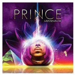 Prince - LOTUSFLOWER/MPLSOUND/ELIXER (SPECIAL EDITION) - sprawdź w wybranym sklepie