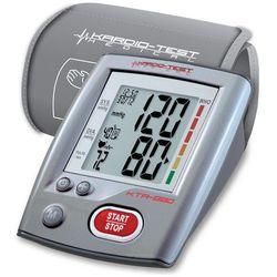 Kardio-Test KTA-880 - produkt z kategorii [ciśnieniomierze]