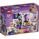 41342 SYPIALNIA EMMY (Emma's Deluxe Bedroom) KLOCKI LEGO FRIENDS wyprzedaż