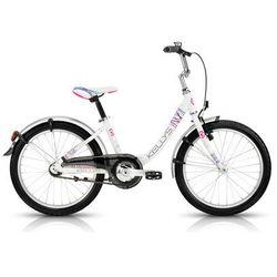 Cindy marki Kellys z kategorii: rowery dla dzieci