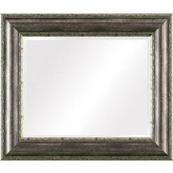 lustro josephe 57x67cm, 57 × 67 cm marki Dekoria