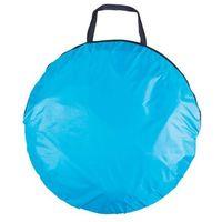 Namiot parawan plażowy  nimbus 195 x 100 x 85 cm marki Spokey