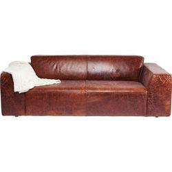 Kare design  sofa morano 2 osobowa - 72101, kategoria: sofy