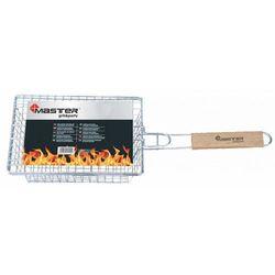 Ruszt do grillowania warzyw i owoców morza mg150 marki Floraland