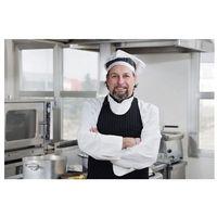 Kurs gotowania – kuchnia hiszpańska- TAPAS