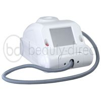 Urządzenie IPL BSB1++, towar z kategorii: Urządzenia i akcesoria kosmetyczne