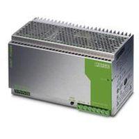 Zasilacz na szynę DIN Phoenix Contact QUINT-PS-3X400-500AC/48DC/20 48 V/DC 20 A 960 W 1 x (4017918927066)