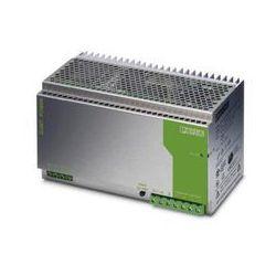 Zasilacz na szynę din  quint-ps-3x400-500ac/48dc/20 48 v/dc 20 a 960 w 1 x wyprodukowany przez Phoenix contac