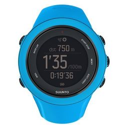 Suunto Ambit3 Sport Blue, pulsometr