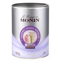 Baza Frappe Jogurt (nabiał)