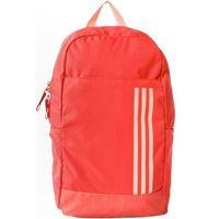 Adidas Plecak  classic 3 stripes medium s99850 izimarket.pl