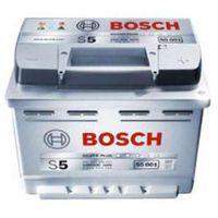 Akumulator BOSCH 0 092 S50 010
