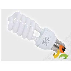 Świetlówka energooszczędna PHILIPS 23W E27 TORNADO ze sklepu MEZOKO.COM