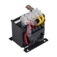 Transformator 1-fazowy TMM 50VA 230/24V 16224-9963 BREVE (5907812711450)