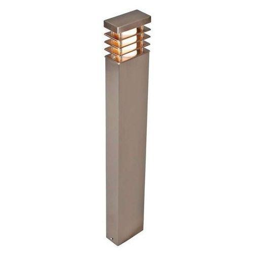 Lampa zewnętrzna Norton 80 - oferta [1537d74263afa2e2]