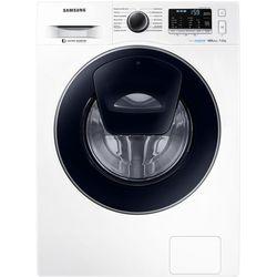 Samsung WW70K5210VW z kategorii [pralki]