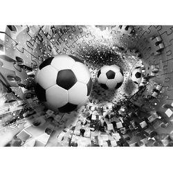 Fototapeta piłka nożna 3382 marki Consalnet