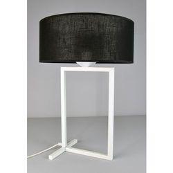 Lampka Nocna PROFI MEDIUM WHITE nr 2520