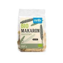 Makaron (orkiszowy) łazanki BIO 250g