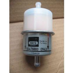 Filtr paliwa HATZ 1D