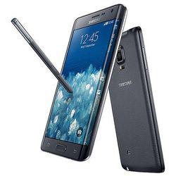 Telefon Samsung Galaxy Note Edge SM-N915, wyświetlacz 2560 x 1440pix