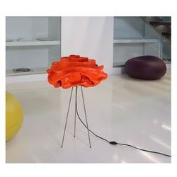 Nevo Arturo Alvarez, kolor pomarańczowy
