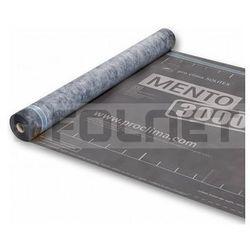 Membrana dachowa  solitex mento 3000 connect od producenta Pro clima