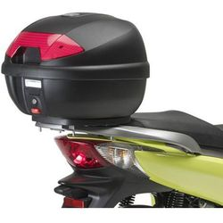 KAPPA KE2270 STELAŻ KUFRA CENTRALNEGO HONDA SH 125I-150I / ABS (09-14) (stelaż motocyklowy)