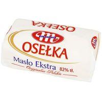 Masło MLEKOVITA Osełka Extra 300g.