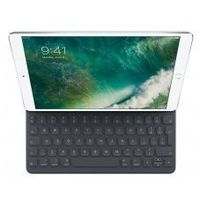 Apple Smart Keyboard do iPada Pro 10.5'', MPTL2Z/A