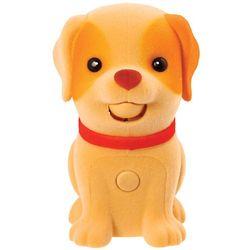 Little Live Pets, Interaktywny piesek Słodziaczka, towar z kategorii: Maskotki interaktywne