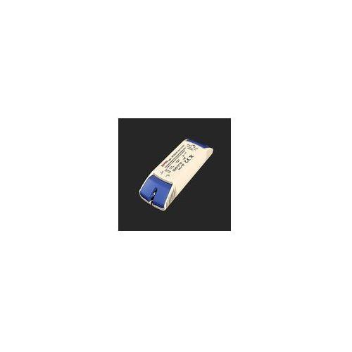 Transformator elektroniczny 230/11,5V 0-210W Zamel ETZ210