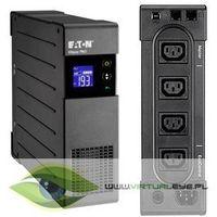 UPS Ellipse PRO 650 IEC ELP650IEC, ELP650IEC