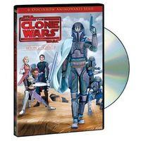 Star Wars: Wojny Klonów (sezon 2, cz. 3) (7321909282445)