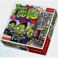 LogIQ Zombie, 30254