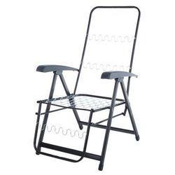 Patio Stelaż fotela kolorado plus (5904134020765)