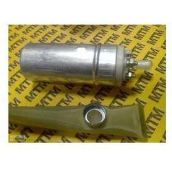 New Intank EFI Fuel Pump BMW R1150RT 2000-2004 OEM 16141341231 ()