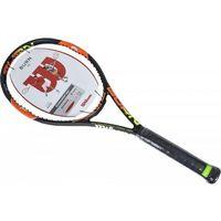 Rakieta tenisowa  burn 95 wrt72711u od producenta Wilson