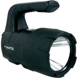 Varta Indestructible 3 Watt LED Light 4 C Professional-Line z kategorii Pozostałe narzędzia