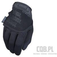 Rękawice  t/s pursuit covert marki Mechanix wear