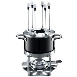 Zestaw do fondue Passion Black