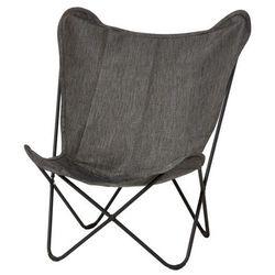 Krzesło Blooma Mataso, 900017000