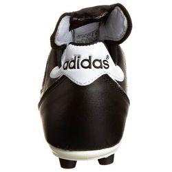 adidas Performance KAISER 5 LIGA Korki Lanki black/running white/rot - sprawdź w wybranym sklepie