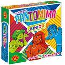Alexander Pantomima junior (5906018021011)