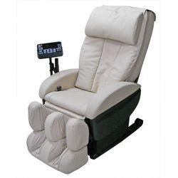 Fotel masujący  ep-ma58 marki Panasonic