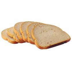 Chleb wiejski niskobiałkowy PKU 300g - produkt z kategorii- Pieczywo, bułka tarta