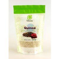 Quinoa - komosa ryżowa (biała) 1kg